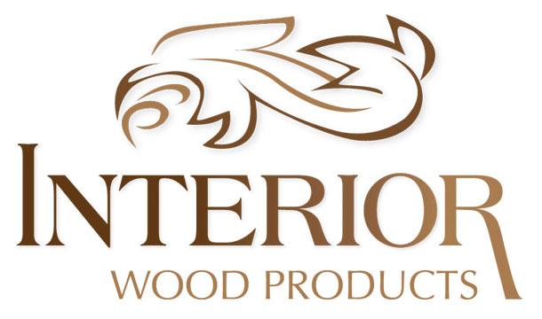 لوگوی دکوراسیون چوبی امین